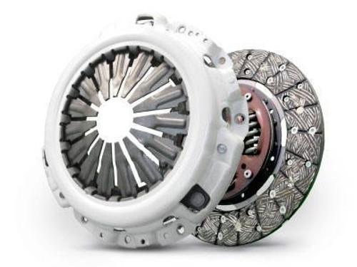 Clutch Masters 03-06 Infiniti G35 3.5L / 03-06 Nissan 350Z 3.5L FX100 Clutch Kit