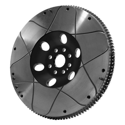 Clutch Masters 03-06 Infiniti G35 3.5L / 03-06 Nissan 350Z 3.5L Steel Flywheel