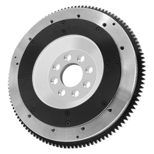 Clutch Master Aluminum Flywheel 850 Series, 92-97 Lexus SC300 3.0L
