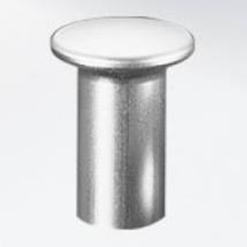 Cusco MISC Drift Knob Silver for Toyota, Mitsubishi, Mazda - NOT For SW20/ JZA70/ IS300/ FD3S