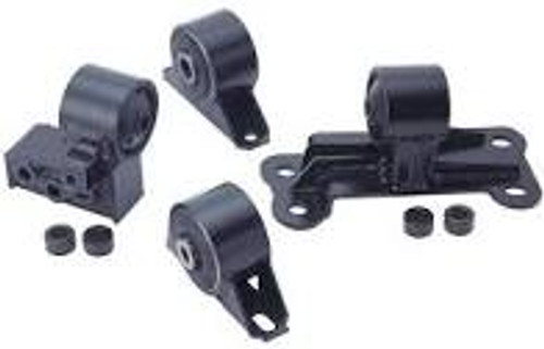 Cusco Motor Mounts S13, S14, S15, 240SX