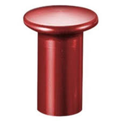 Cusco MISC Drift Knob Red for Toyota, Mitsubishi, Mazda - NOT For SW20/ JZA70/ IS300/ FD3S