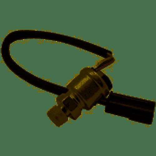 DEFI Oil/Fuel Pressure Sensor (1/8PT)