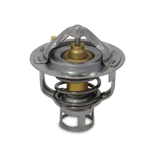 Mishimoto Nissan RB 155 Deg F/68 Deg C Racing Thermostat