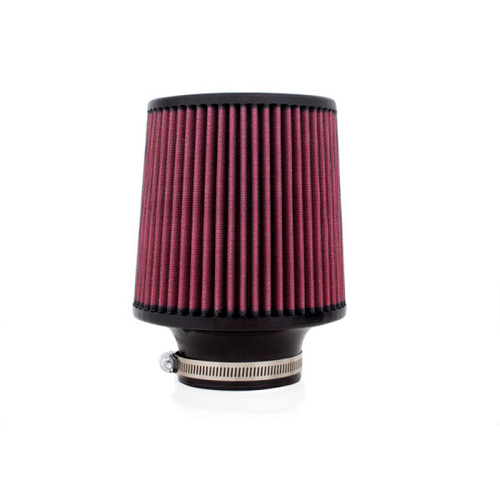 Mishimoto Performance Air Filter - 3in Inlet / 6in Length