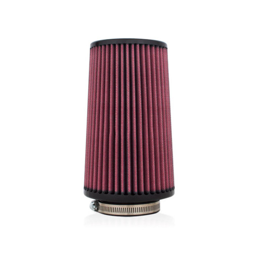 Mishimoto Performance Air Filter - 2.75in Inlet / 8in Length