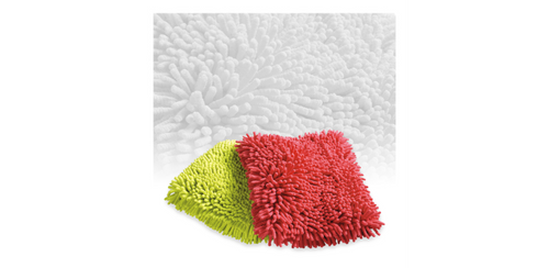 Griots Garage Microfiber Wash Pads (Set of 2)