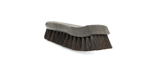 Griots Garage Horsehair Interior Brush