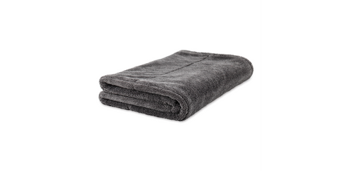 Griots Garage Extra-Large PFM Edgeless Drying Towel - 36in x 29in