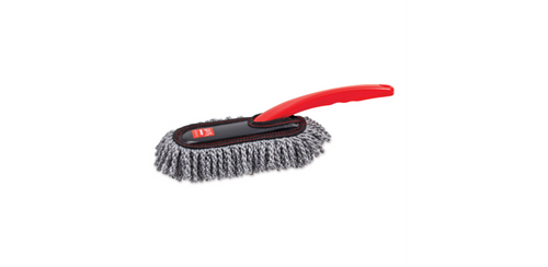 Griots Garage Microfiber Mini Duster