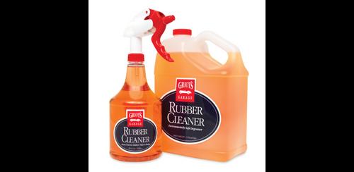 Griots Garage Rubber Cleaner - 35oz