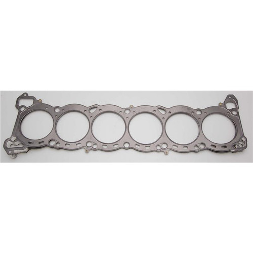 Cometic Nissan RB-26 6 Cyl 88mm Bore .051in MLS Head Gasket