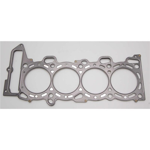 Cometic Nissan SR20DE/DET S13 Silvia 88.5mm Bore .045in MLS Head Gasket w/Extra Oil Holes at Rear