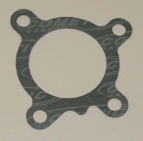 Cometic Nissan RB20/RB26DETT .039in F Oil Filter Housing Gasket