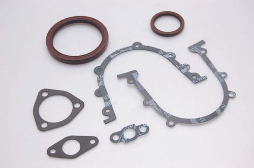 Cometic Street Pro Nissan SR20DET S13/S14/GTiR Bottom End Kit