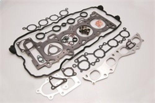 Cometic Street Pro Nissan 94-98 SR20DET w/ VCT 86mm Bore .045 Thickness Top End Kit