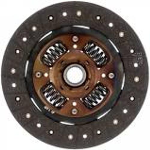 Exedy 84-96 NIssan 300ZX VQ30/VQ30T/VQ30DE OEM Clutch Disc