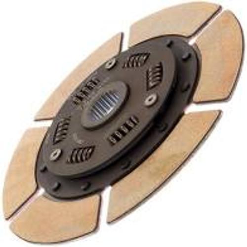 Exedy 2003-2007 Infiniti G35 V6 Hyper Multi Disc Assembly (A) Sprung Center Disc