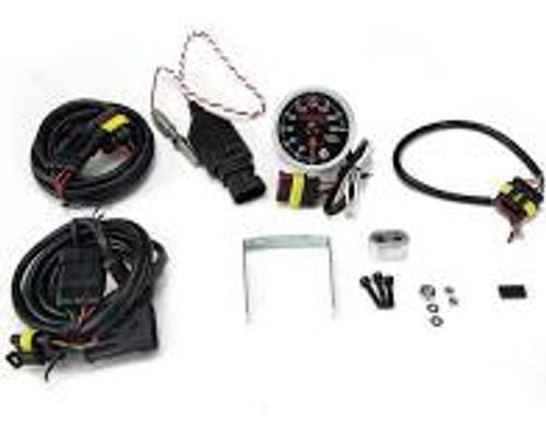 Garrett Various Speed Sensor Kit (Street)