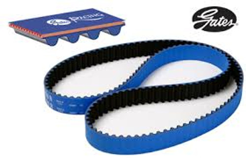 Gates Racing Nissan Skyline (RB20/25/26) Timing Belt - Blue