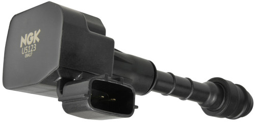 NGK 2008-03 Nissan 350Z COP Ignition Coil