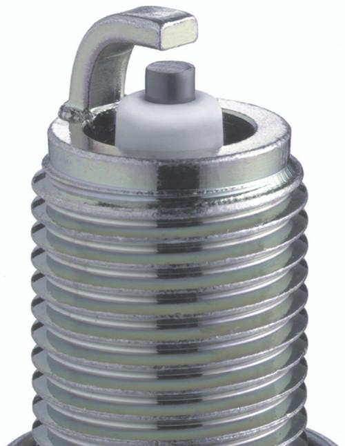 NGK Cooper Core Spark Plug Heat Range 6 (BCPR6ES-11)