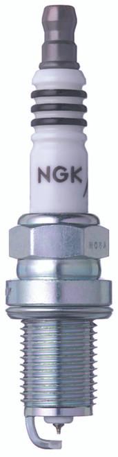 NGK Iridium One Step Colder Spark Plugs (BKR7EIX-11) for 02-06 Mini Cooper S
