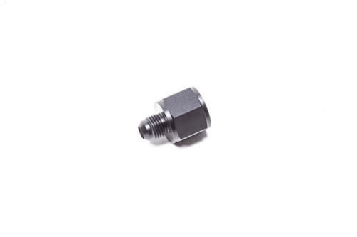 Radium Engineering Fitting 10AN Female to 6AN Male