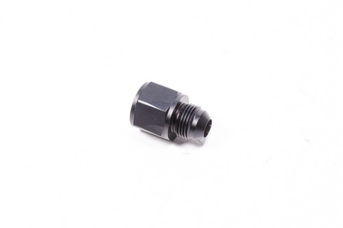 Radium Engineering Fitting 10AN Female to 8AN Male
