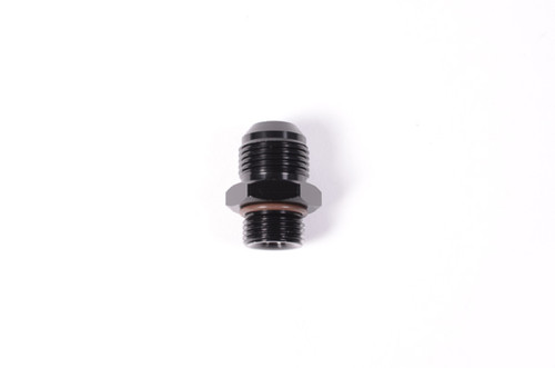Radium Engineering 8AN ORB to 10AN Male Fitting