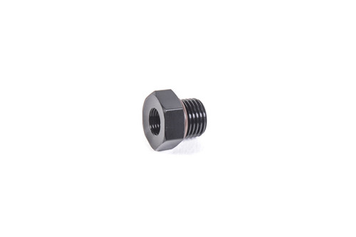 Radium Engineering 8AN ORB to M12X1.5 Female Fitting