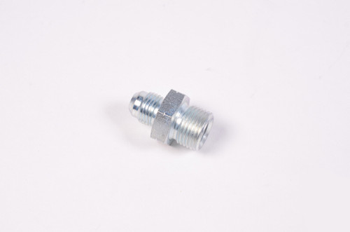 Radium Engineering M18x1.5 to 6AN Adapter Fitting