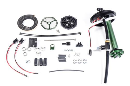 Radium Engineering Toyota MK4 Supra JZA80 Fuel Hanger (Pump NOT Incl) WALBRO GSS342