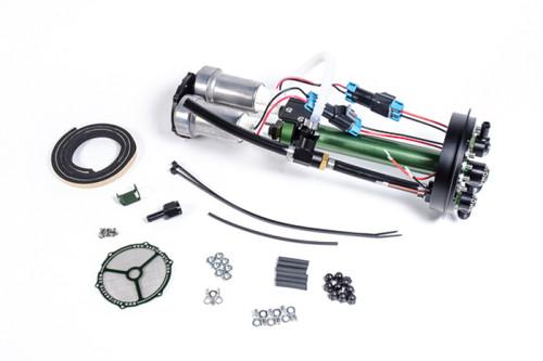 Radium Engineering MK4 Supra JZA80 Fuel Hanger (Dual Pump Incl) Walbro F90000274