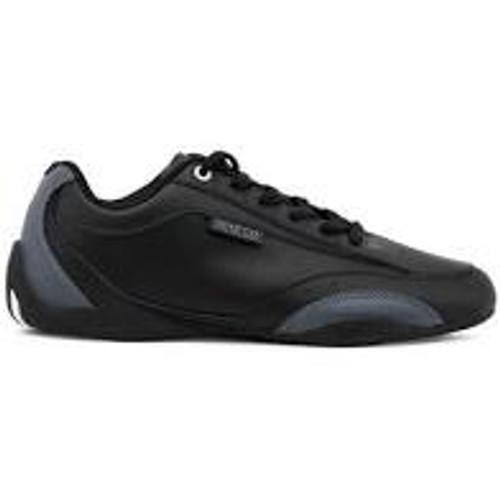 Sparco Shoe ZNDVRT 46 BLK/GRY