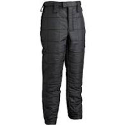 Sparco Suit X20 Pant SFI-20 64 Blk