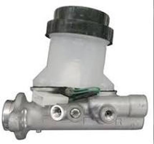 Centric 89-91 Nissan 300ZX Premium Brake Master Cylinder