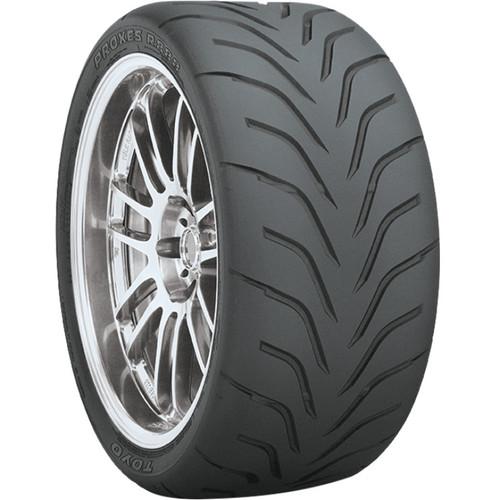 Toyo Proxes R888 Tire - 275/40ZR18 99W
