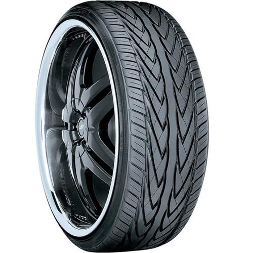 Toyo Proxes 4 Plus Tire - 255/35R18 94Y