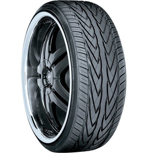 Toyo Proxes 4 Plus Tire - 205/40R17 84W
