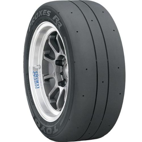 Toyo Proxes RR Tire - P305/35ZR18