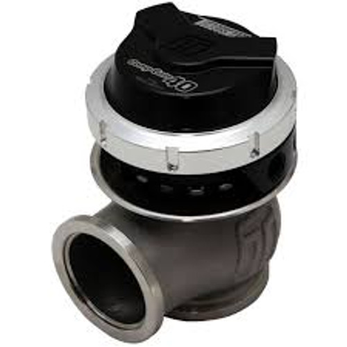 Turbosmart WG40 Gen V Comp-Gate 40mm - 14 PSI Black
