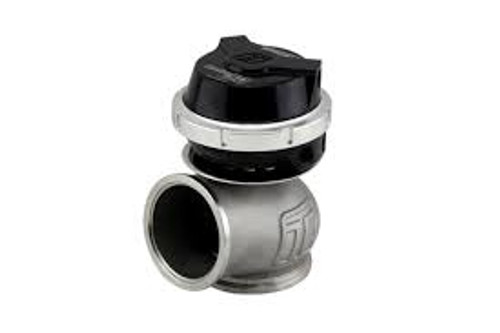 Turbosmart WG50 Gen V Pro-Gate 50 7psi Black