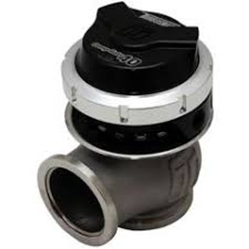 Turbosmart WG40 Gen V Compgate 40mm - 7 PSI Black
