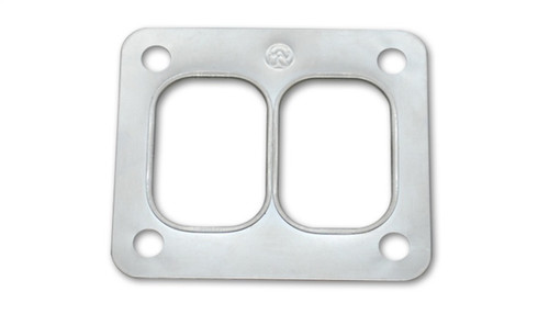 Vibrant Turbo Gasket for T04 Divided Inlet Flange (Matches Flange #1442 and #14420)