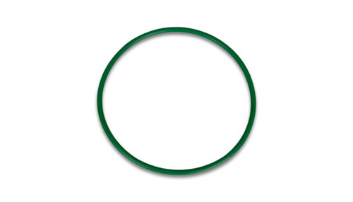 Vibrant Replacement O-Ring for 3.00in HD Weld Fittings