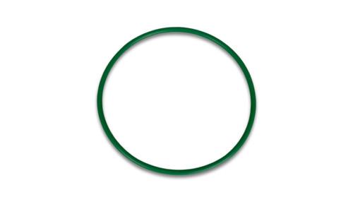 Vibrant Replacement O-Ring for 2.00in HD Weld Fittings