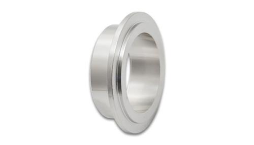 Vibrant Stainless Steel V-Band Turbo Inlet Flange for Borg Warner EFR 6258/6758/7163 (I-Type)