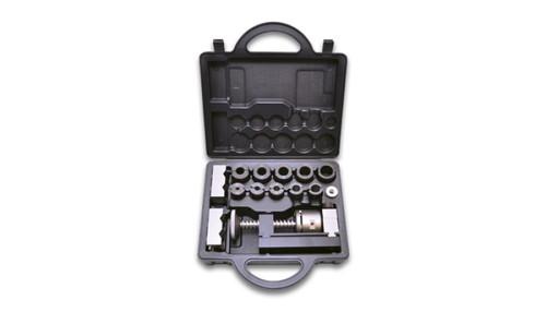 Vibrant Hose End Fitting Installation Tool Kit