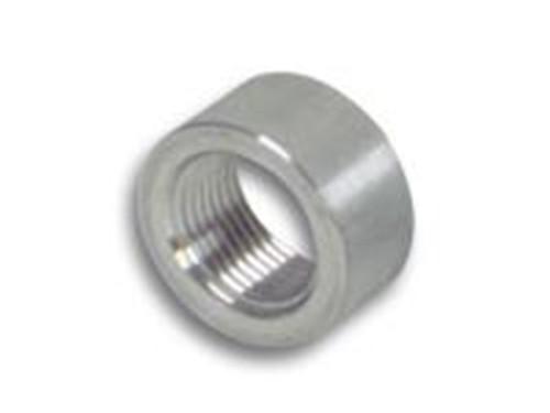 Vibrant Standard Oxygen Sensor Weld Bungs T304 SS (M18 x 1.5 thread) - Bulk Pack of 5 pcs.